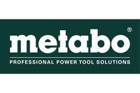 Metabo Schleifteller kompl., 344101970