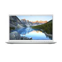 "Dell INSPIRON 15 - 15,6"" Notebook - 4,1 GHz 39,6 cm"