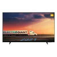 Samsung Q75Q60A QLED 2021 4K Ultra HD TV