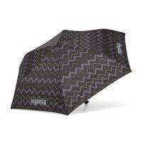Ergobag Regenschirm, 200 BärStärke