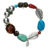 579-822 Gypsette Armband