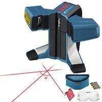 Bosch Punktlaser GTL 3 Professional