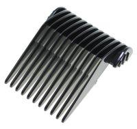 Rowenta CS-00116972 Kammaufsatz 16mm. für TN5030 Wet & Dry Haarschneider