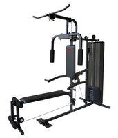 MOTIVE Fitness by U.N.O. Kraftstation Multi-Gym Hercules; 19060