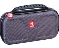 Nintendo Switch Lite Deluxe Tasche