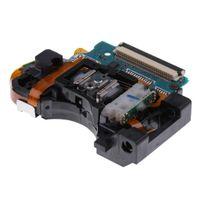 KEM 450DAA Optisches Laufwerk Reparaturzubehör für Optische Laufwerke für  PS3 Slim