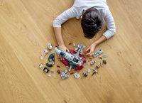 Produktfoto Thumbnail 54