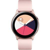 Samsung Galaxy Watch Active, Touchscreen, GPS, 25 g