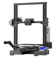 Creality 3D® Ender-3 max 3D-Drucker - 300 x 300 x 340 mm Druckgröße