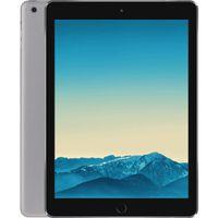 iPad Air 2 16GB Space Grey Wifi + 4G