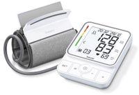 Beurer Blutdruckmessgerät BM 51 easyClip