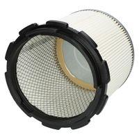 Ersatzfilter Filter Luftfilter geeignet für Protool VCP 30E (EPA)