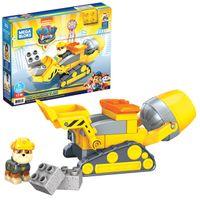 Mega Bloks Paw Patrol Buildable Vehicle 3