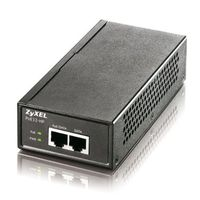 Zyxel PoE12-HP Power-Over-Ethernet Adapter