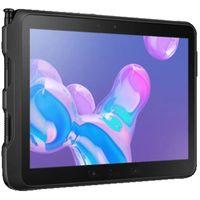 Samsung T540 Tab Active Pro 64GB wifi schwarz