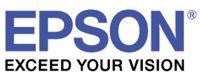 Epson Papierkassette - 500 Blätter - für WorkForce Pro WF-6090, WF-6090DTWC, WF-6090DW, WF-6590DTWFC, WF-6590DWF