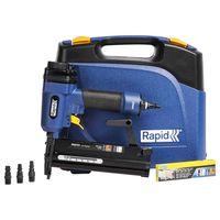 Rapid® Rapid Drucklufttacker PBS (1 Stk.)