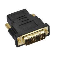 ViVanco™HDDV 11-N - HDMI/DVI-Adapter