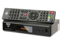 DVB-C HDTV-Receiver OPTICUM HD C200