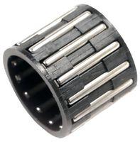 Nadellager Kolbenbolzenlager 12x15x13 Kolben Kolbenbolzen Mofa Moped universal 12 x 15 x 13