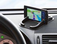 Auto-Multi-Halterung Handy Zubehör Innenraum KFZ