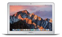 Apple Macbook Air 33,78cm (13,3 Zoll) MMGF2D/A,  8GB RAM, 128GB SSD