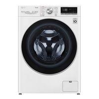 LG Waschmaschine F 4 WV 710 P 1 E