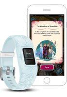 Garmin vivofit jr. 2 Disney Frozen 2 - Elsa