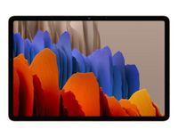 Samsung Galaxy Tab S7 SM-T875NZ, 27,9 cm (11 Zoll), 2560 x 1600 Pixel, 128 GB, 6