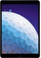 Apple iPad Air (2019) 64GB 10.5 WiFi & 4G space gray