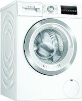 Bosch Serie 6 WAU28T90EM Waschmaschine 9 kg Nachlegefunktion Weiß