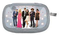 High School Musical 3 DS Lite Tasche