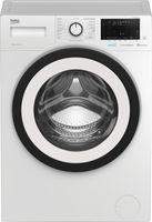 Beko WMY71464STR1 Waschmaschine freistehend 7kg 1400 U/min SteamCure®