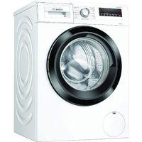 Bosch Serie 4 WAN28K40 Waschmaschinen - Weiß