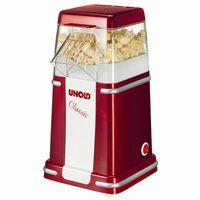 Unold 48525 Popcornmaker Classic