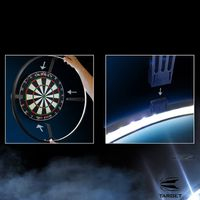 Produktfoto Thumbnail 23