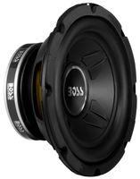 Boss Audio Systems CXX8, Passiv, 300W, 600W, Schwarz