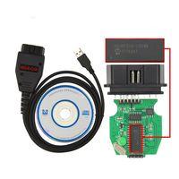 VAG K+CAN Commander Full 1.4 USB obd2 Diagnosewerkzeug COM für VW Audi Skoda SeatVAG K+CAN Commander 1.4