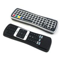 Original Unitymedia Horizon Fernbedienung Samsung SMT-C5400,SMT-G7400,SMT-G7401