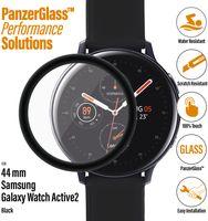 PanzerGlass Samsung Galaxy Watch Active 2, 44mm