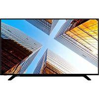 TOSHIBA 50UL2063DG UHD 4K LED-Fernseher - 50 (126 cm) - Smart-TV - WLAN - Bluetooth - 3 x HDMI - 2 x USB