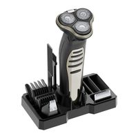 Wahl 9880-116 Rasierer All in One Shaver Ionen