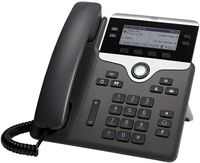 Cisco IP PHONE 7841 WITH CP-7841-3PCC-K9=