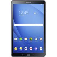 Samsung Galaxy Tab A  (10,1 Zoll) T580N, Wi-Fi, 32GB, Android, Farbe: Schwarz