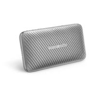Harman/Kardon Esquire Mini 2, 8 W, 130 - 20000 Hz, 80 dB, Kabellos, 2,4 - 2,48 GHz, A2DP,AVRCP,HFP