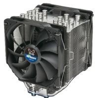 Scythe Mugen 5 PCGH Edition Prozessor Kühler