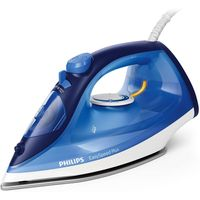 Philips GC2145/20 Dampfbügeleisen EasySpeed Plus