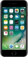 Apple Smartphone iPhone 7 11,9cm (4,7 Zoll), 32GB, Farbe: Schwarz