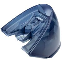 Tefal CS-10000396 (=CS-00145891,CS-10000395) Wassertank für GV9580 PRO EXPRESS ULTIMATE Dampfbügelstation