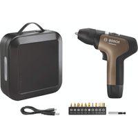 Bosch YOUseries Akkuschrauber Drill Set